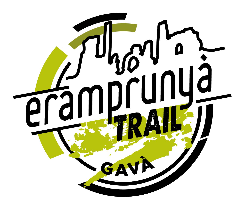 Eramprunya Trail